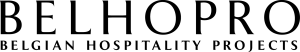 Belhopro